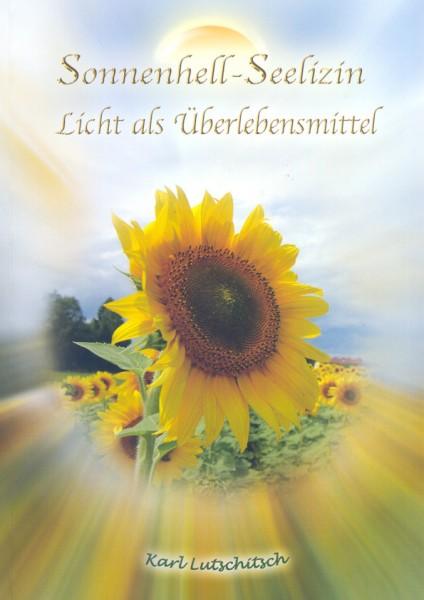 Sonnenhell-Selizin Buch