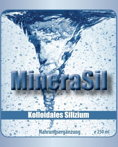 Minerasil 250 ml