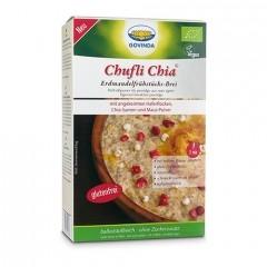 Chufli Chia 500g