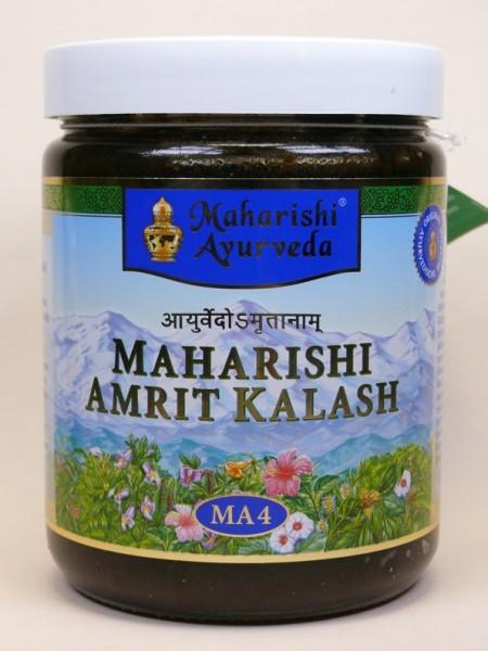 Amrit Kalash MA4 Mus