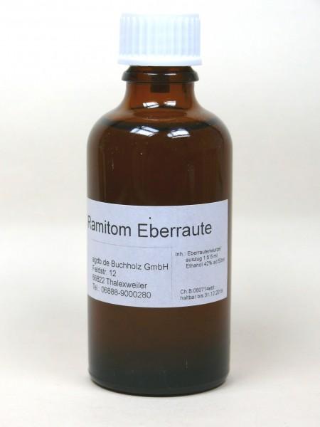Eberrautentinktur 50ml (Artemisia abrotanum)