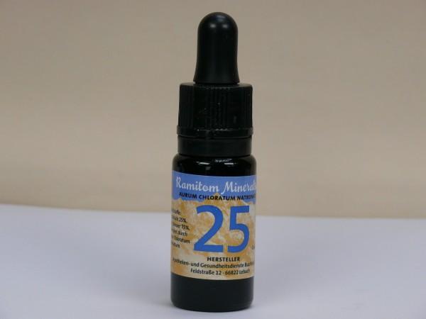 ram25