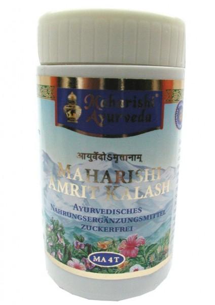 Amrit Kalash MA4T Tbl. zuckerfrei