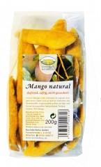 Mango natural 200g